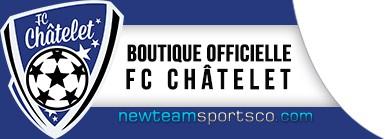 FC Châtelet